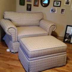 Next Day Sofas Customer Reviews Monster High Sofa Chair Simplicity - 30 Photos Furniture Stores 414 ...