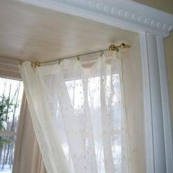 Silk Road Curtain Trading Company 11 Photos Home & Garden 1