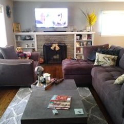 Clean Living Room Great Colors Nice Cleaning 22 Photos Home Elizabeth Nj Phone Photo Of United States Beautiful