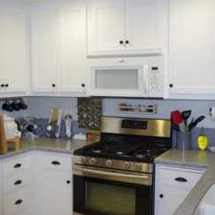 Kitchen Showrooms Sacramento Remoldeling Mart 44 Photos 78 Reviews Bath 3742 Photo Of Ca United States Refaced White Shaker