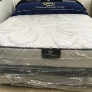 Photo Of Mattress Furniture Outlet Broward Hollywood Fl United States