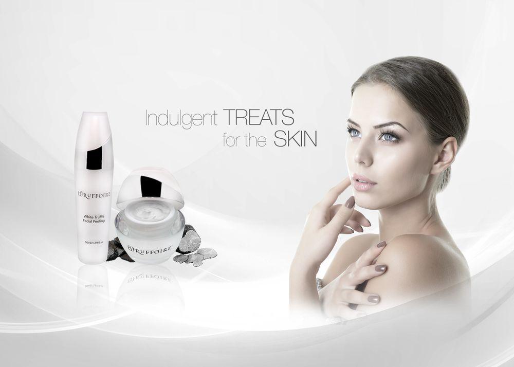 Reviews Skin Care Truffoire