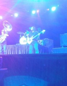 Global event center at winstar world also resorts reviews music rh yelp