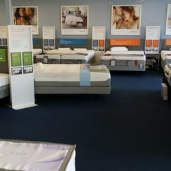 Photo Of Mattress Land Sleepfit Bakersfield Ca United States Tempurpedic Elite Dealer