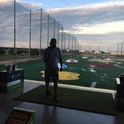 4ORE Golf - 28 Photos & 26 Reviews - Golf - 6909 Marsha Sharp Fwy. Lubbock. TX - Phone Number - Yelp