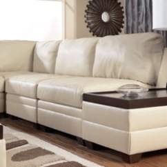 Ashley Hariston Sofa Review Gray Leather Homestore Furniture Stores 5201 N Navarro Victoria Tx Photo Of United States