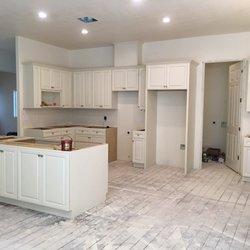 kitchen showrooms sacramento island base only grand bath depot 47 photos 14 reviews photo of ca united states