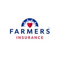 The Best 10 Auto Insurance Near Mid Columbia Insurance In Yakima Wa Yelp