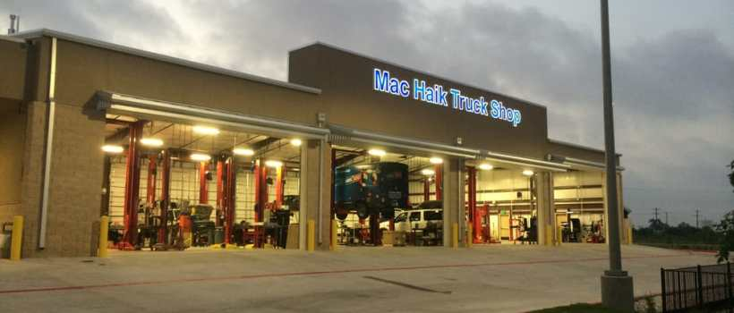Auto Repair: All You Need To Know