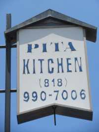Photos for Pita kitchen
