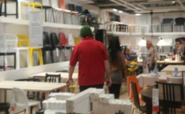 Ikea Las Vegas 140 Reviews 331 Photos Furniture