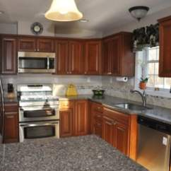 Kitchen And Bath Design Center Open Commercial The Cupboard 1050 Main St Unit East Greenwich Ri Phone Number Yelp