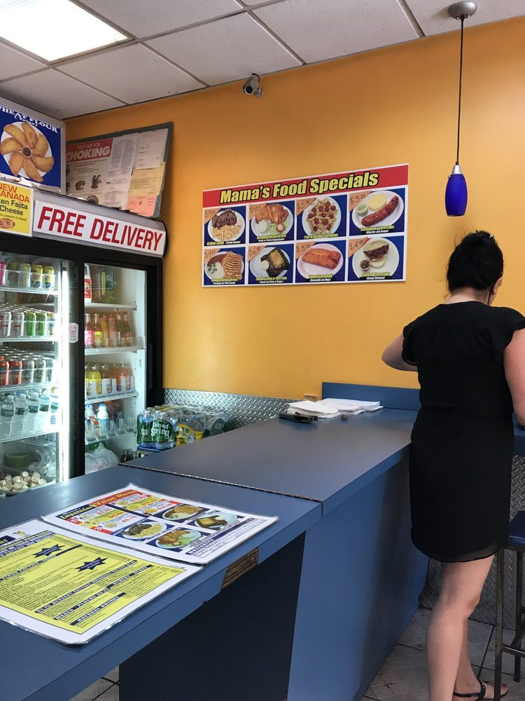 Cheap Places Eat Out Near Me