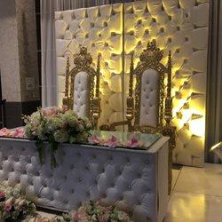 sedan chair rental steel in kuwait throne los angeles ca last updated february 2019 yelp king chairs