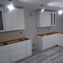 kitchen remodel san antonio basket dalton and sons remodeling 72 photos contractors photo of tx united states