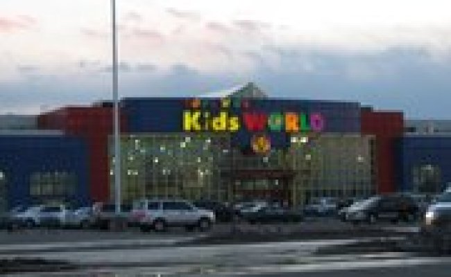 Toys R Us Toy Stores Elizabeth Nj Reviews Photos