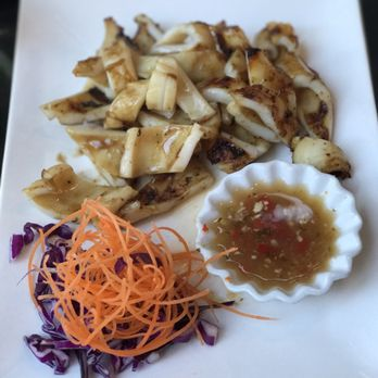 Andys Thai Kitchen  Order Food Online  242 Photos  357