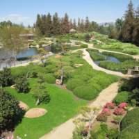 The Japanese Garden - 930 Photos & 198 Reviews - Botanical ...
