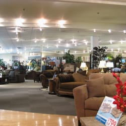 photo of bob s discount furniture west springfield ma united states upstairs showroom