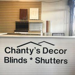 Chanty's Decor 10 Photos Home Decor Santa Ana CA Phone