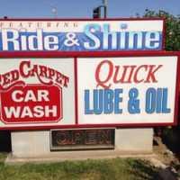 Red Carpet Car Wash - 16 Photos & 51 Reviews - Car Wash ...
