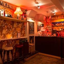Simmons - 52 Photos & 31 Reviews - Bars - 32 Caledonian Road, King's Cross, London - Phone Number - Yelp