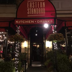 Eastern Standard Kitchen and Drinks  596 Photos  1409