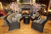 Bowmans Stove & Patio - Fireplace Services - 1060 ...