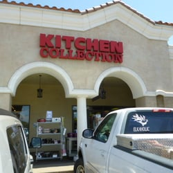 Kitchen Collection  Outlet Stores  250 Red Cliffs Dr