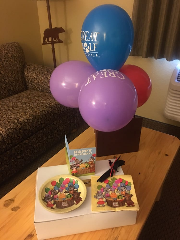 Amazing Birthday Invitations