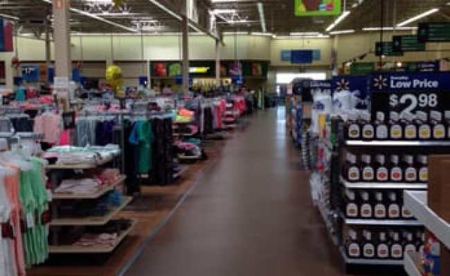 Walmart Supercenter 2019 All You Need To Know Before You