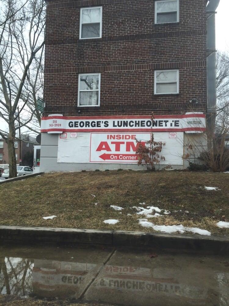 Grilled Chicken Restaurants Near Me