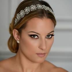 foto zu gloriapelo makeup artist hair stylist miami fl vereinigte staaten