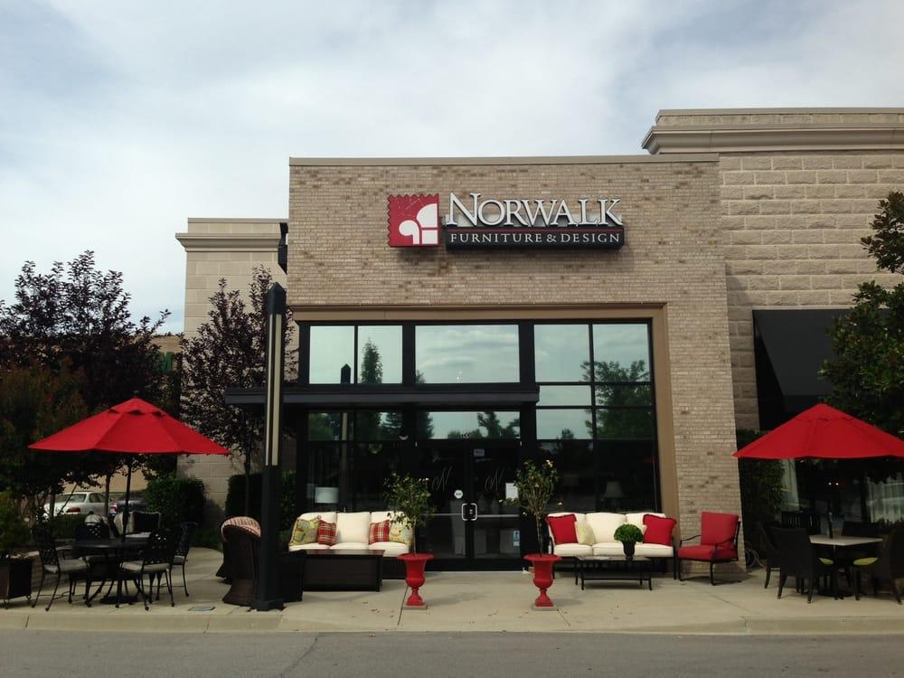 Furniture Stores Near Lexington Ky