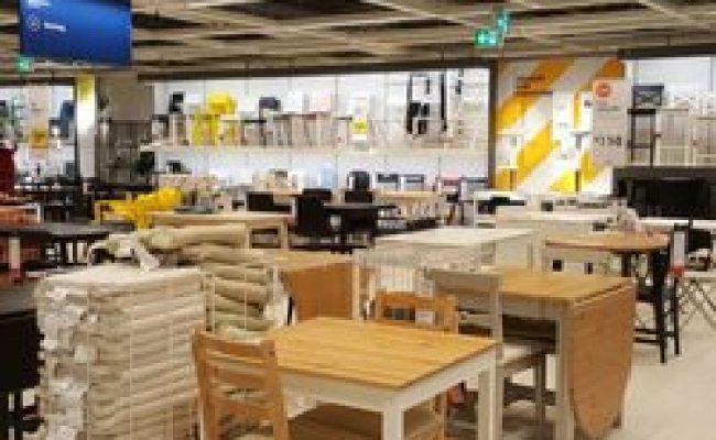 Ikea 95 Photos 87 Reviews Furniture Stores 1311