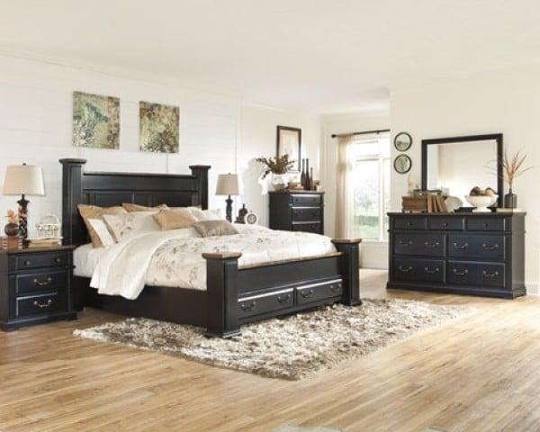 Furniture Deals Op Ks
