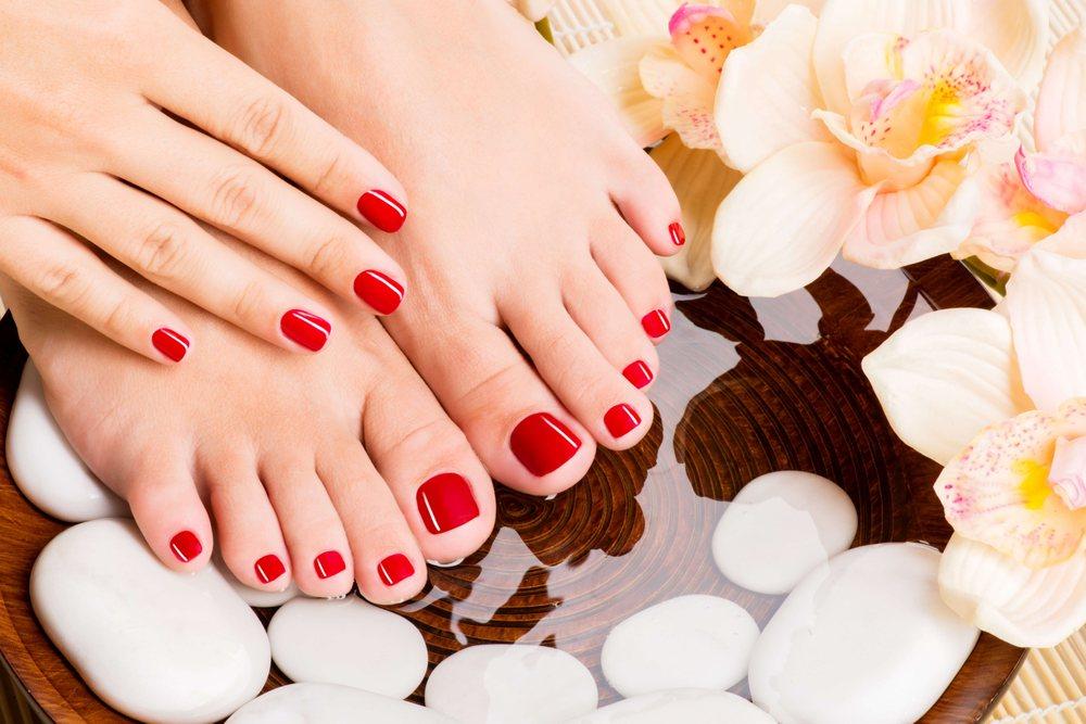 burlington nail salon gift cards