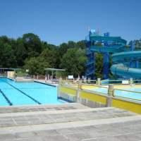 Schafbergbad - 25 Fotos & 16 Beitrge - Schwimmbder ...
