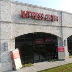Photo Of Mattress Center Winston M Nc United States
