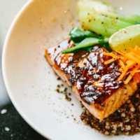 Photos for M Street Kitchen - Yelp