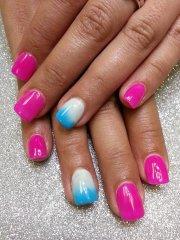 regal nails - 98 nail