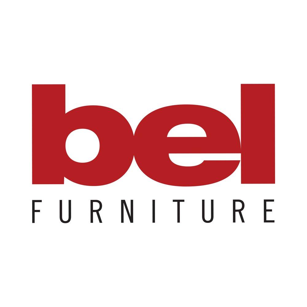 Bel Furniture 26 Photos Amp 50 Reviews Furniture Stores