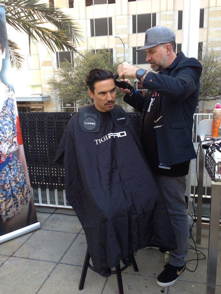Emmanuel Salon Katy  CLOSED  39 Photos  50 Reviews  Hair Stylists  2643 Commercial Center