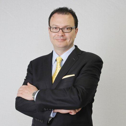 immigration lawyer hallandale florida