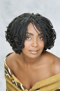 Essence of Braiding & Weaving Hair Studio - 198 Photos ...