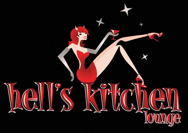 Hell's Kitchen Lounge  240 Photos & 187 Reviews  Lounges