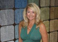 Carpet Giant - 27 Photos & 37 Reviews - Carpeting - 3407 ...