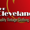 The Cleveland Shop, Cleveland, OH