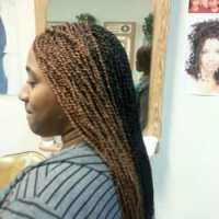 Bindu Hair Braiding - Hair Stylists - Detroit, MI - Yelp