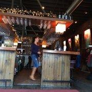 The Living Room - Wine Bars - Southwest - Photos - Yelp